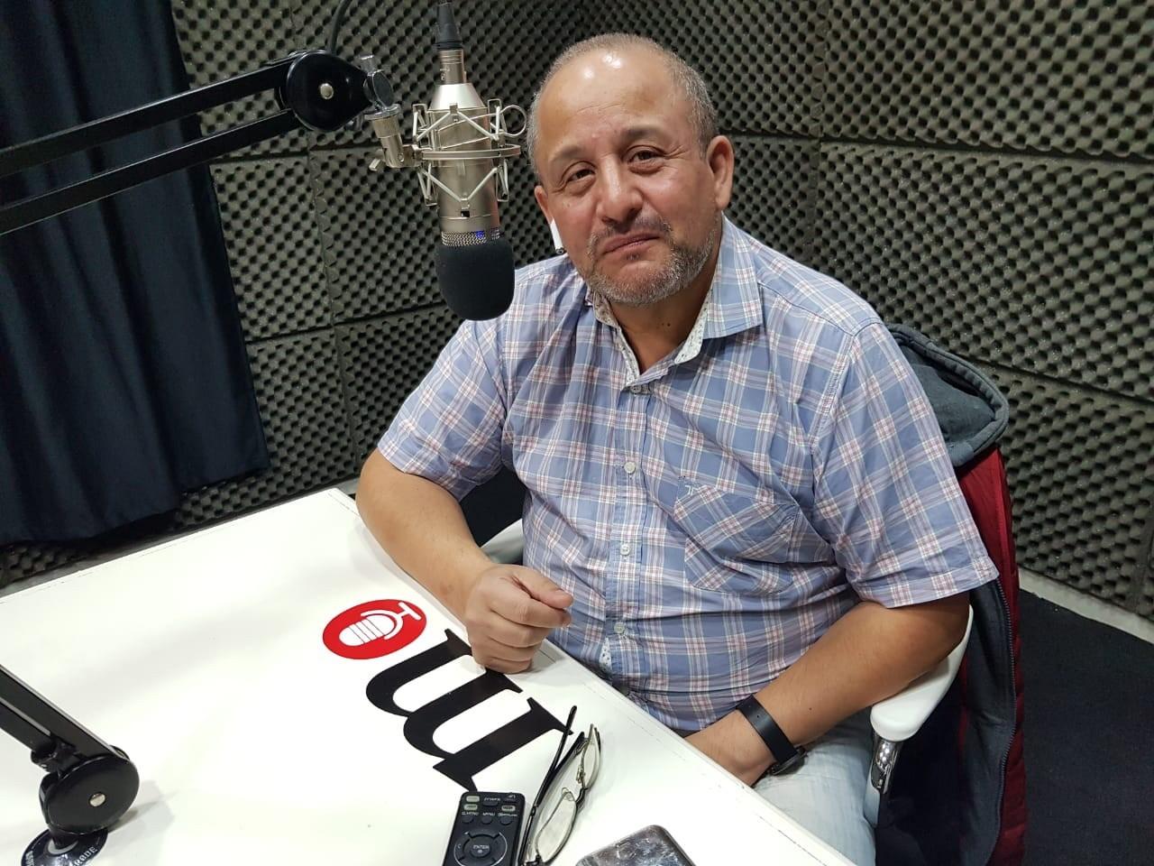 Silva: «Las medidas del Municipio deberían haber sido más consensuadas»