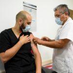 29-12-20-vacunacion.jpeg