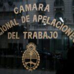 CAMARA-NACIONAL-DE-APELACIONES-DEL-TRABAJO-2-777x437.jpg