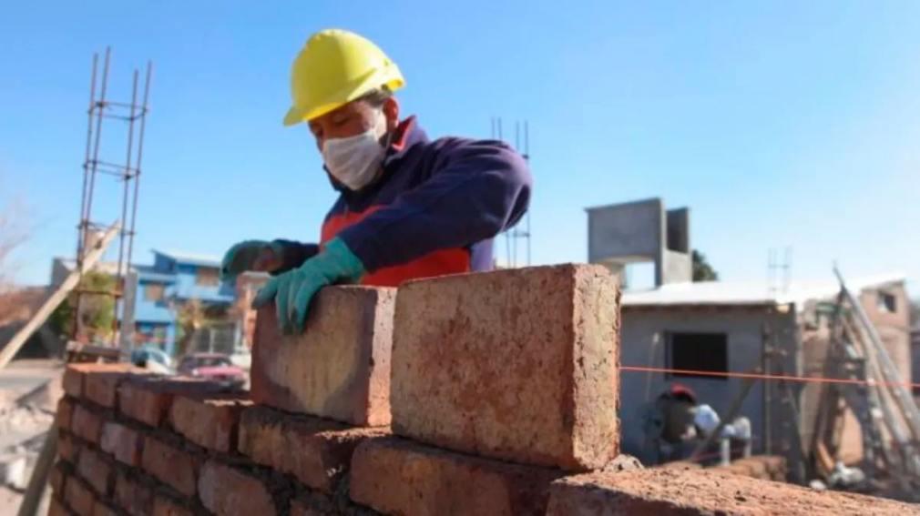 Programa Casa Propia: paso a paso, cómo anotarse para acceder a un crédito para refacción o construcción