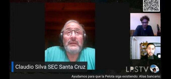 SEC: Comenzó la vacunación de cajeros y auxiliares de caja en Río Gallegos